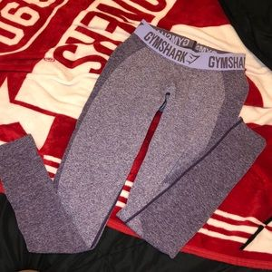 Gymshark Full length leggings